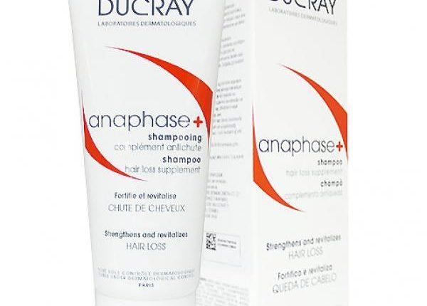 شامبو دوكري للقشرة وعلاج تساقط الشعر فعال جدا موزاليزا